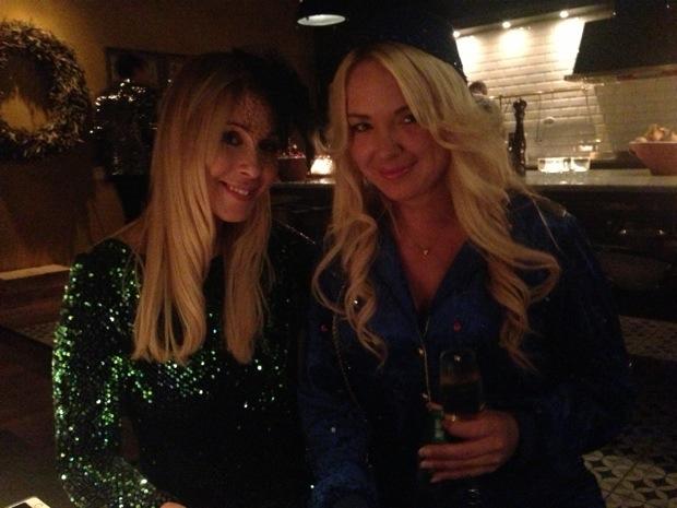 middag prostituerade tuttar nära Upplands Väsby
