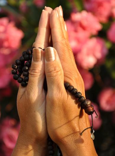 Yoga-kontakt1